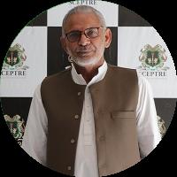 Hafiz-Muhammad-Ahmed