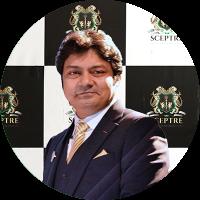 Mehboob-Ur-Rehman