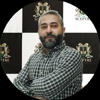 Yasser-Ahmed